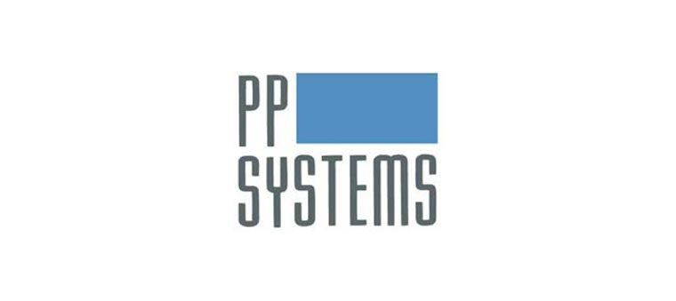 PP Systems
